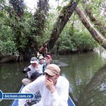 Bahia Malaga - Bicivan Kayak Colombia (12 de 32).jpg