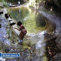 Bahia Malaga - Bicivan Kayak Colombia (13 de 32).jpg