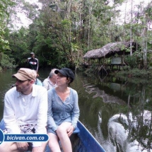 Bahia Malaga - Bicivan Kayak Colombia (15 de 32).jpg