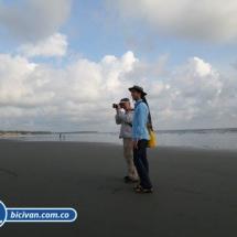 Bahia Malaga - Bicivan Kayak Colombia (16 de 32).jpg