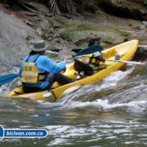 Bahia Malaga - Bicivan Kayak Colombia (2 de 32).jpg