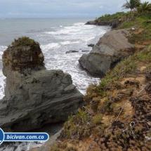 Bahia Malaga - Bicivan Kayak Colombia (21 de 32).jpg