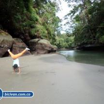 Bahia Malaga - Bicivan Kayak Colombia (23 de 32).jpg