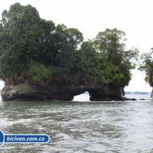 Bahia Malaga - Bicivan Kayak Colombia (24 de 32).jpg