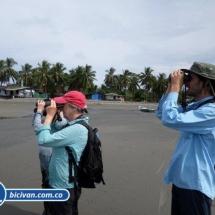 Bahia Malaga - Bicivan Kayak Colombia (30 de 32).jpg
