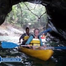Bahia Malaga - Bicivan Kayak Colombia (1 de 32).jpg