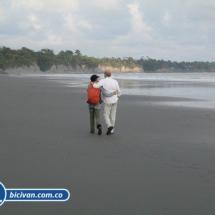 Bahia Malaga - Bicivan Kayak Colombia (17 de 32).jpg