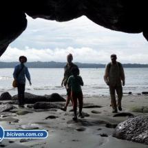 Bahia Malaga - Bicivan Kayak Colombia (25 de 32).jpg
