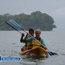 Bahia Malaga - Bicivan Kayak Colombia (4 de 32).jpg