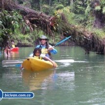 Bahia Malaga - Bicivan Kayak Colombia (5 de 32).jpg