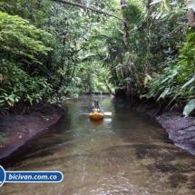 Bahia Malaga - Bicivan Kayak Colombia (6 de 32).jpg
