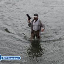 Bahia Malaga - Bicivan Kayak Colombia (8 de 32).jpg