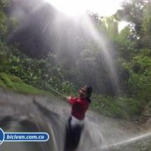 Ruta de las Cascadas Bahia Malaga- Bicivan Kayak Colombia0001.jpg