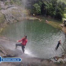 Ruta de las Cascadas Bahia Malaga- Bicivan Kayak Colombia0002.jpg