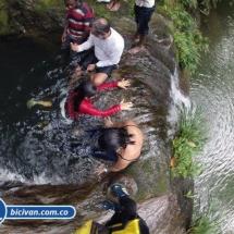 Ruta de las Cascadas Bahia Malaga- Bicivan Kayak Colombia0003.jpg