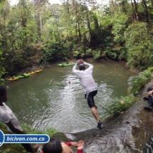 Ruta de las Cascadas Bahia Malaga- Bicivan Kayak Colombia0005.jpg