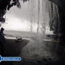 Ruta de las Cascadas Bahia Malaga- Bicivan Kayak Colombia0006.jpg