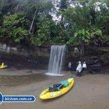 Ruta de las Cascadas Bahia Malaga- Bicivan Kayak Colombia0007.jpg