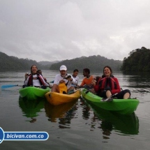 Ruta de las Cascadas Bahia Malaga- Bicivan Kayak Colombia0009.jpg