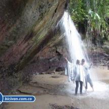 Ruta de las Cascadas Bahia Malaga- Bicivan Kayak Colombia0010.jpg