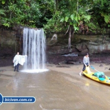 Ruta de las Cascadas Bahia Malaga- Bicivan Kayak Colombia0011.jpg