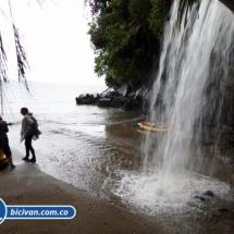 Ruta de las Cascadas Bahia Malaga- Bicivan Kayak Colombia0012.jpg