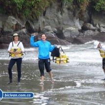 Ruta de las Cascadas Bahia Malaga- Bicivan Kayak Colombia0014.jpg