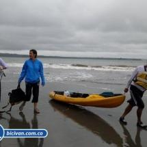 Ruta de las Cascadas Bahia Malaga- Bicivan Kayak Colombia0015.jpg