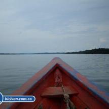 Ruta de las Cascadas Bahia Malaga- Bicivan Kayak Colombia0016.jpg