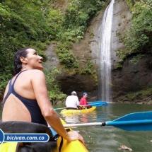 Ruta de las Cascadas Bahia Malaga- Bicivan Kayak Colombia0020.jpg