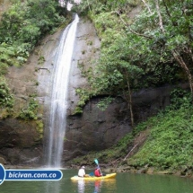 Ruta de las Cascadas Bahia Malaga- Bicivan Kayak Colombia0021.jpg