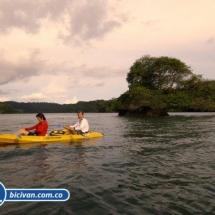 Ruta de las Cascadas Bahia Malaga- Bicivan Kayak Colombia0025.jpg