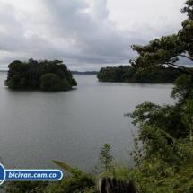 Ruta de las Cascadas Bahia Malaga- Bicivan Kayak Colombia0026.jpg
