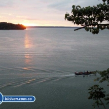 Ruta de las Cascadas Bahia Malaga- Bicivan Kayak Colombia0029.jpg