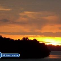 Ruta de las Cascadas Bahia Malaga- Bicivan Kayak Colombia0030.jpg