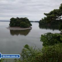 Ruta de las Cascadas Bahia Malaga- Bicivan Kayak Colombia0031.jpg