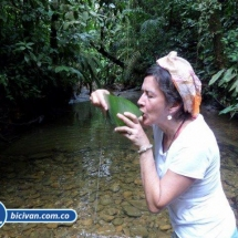 Ruta de las Cascadas Bahia Malaga- Bicivan Kayak Colombia0034.jpg