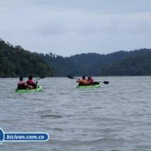 Ruta de las Cascadas Bahia Malaga- Bicivan Kayak Colombia0043.jpg