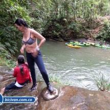 Ruta de las Cascadas Bahia Malaga- Bicivan Kayak Colombia0046.jpg