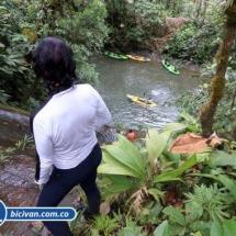 Ruta de las Cascadas Bahia Malaga- Bicivan Kayak Colombia0048.jpg