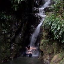 Ruta de las Cascadas Bahia Malaga- Bicivan Kayak Colombia0050.jpg