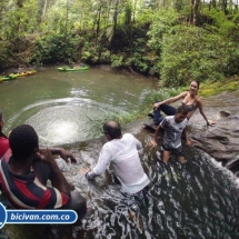 Ruta de las Cascadas Bahia Malaga- Bicivan Kayak Colombia0004.jpg