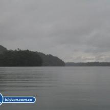 Ruta de las Cascadas Bahia Malaga- Bicivan Kayak Colombia0008.jpg