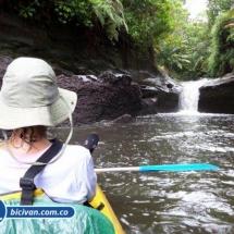 Ruta de las Cascadas Bahia Malaga- Bicivan Kayak Colombia0013.jpg