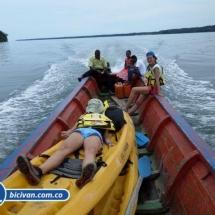 Ruta de las Cascadas Bahia Malaga- Bicivan Kayak Colombia0017.jpg