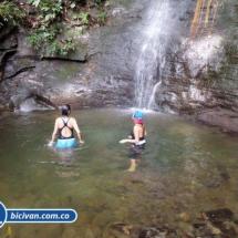 Ruta de las Cascadas Bahia Malaga- Bicivan Kayak Colombia0018.jpg