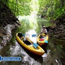 Ruta de las Cascadas Bahia Malaga- Bicivan Kayak Colombia0019.jpg