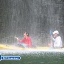 Ruta de las Cascadas Bahia Malaga- Bicivan Kayak Colombia0022.jpg