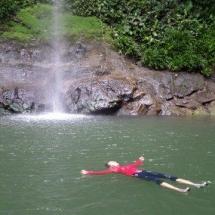 Ruta de las Cascadas Bahia Malaga- Bicivan Kayak Colombia0024.jpg