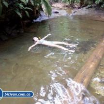 Ruta de las Cascadas Bahia Malaga- Bicivan Kayak Colombia0035.jpg